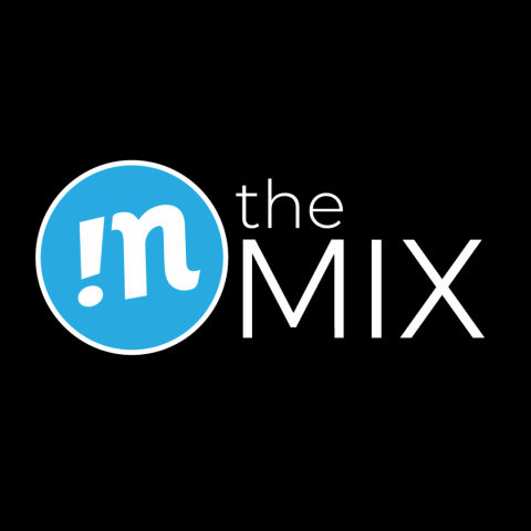 IN the Mix July 2019