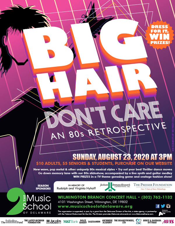 2020-08-23-Big-Hair-Dont-Care-flyer