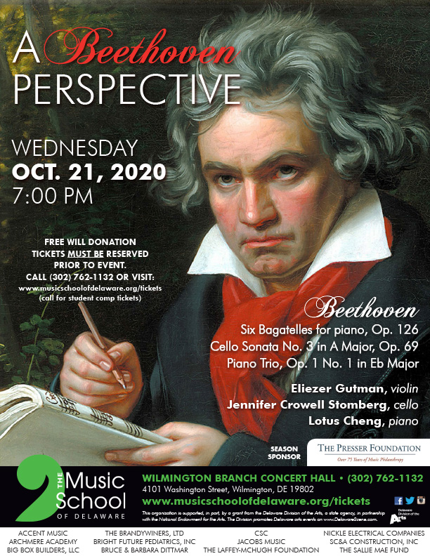 2020-10-21-MM-Beethoven-Perspective-flyer