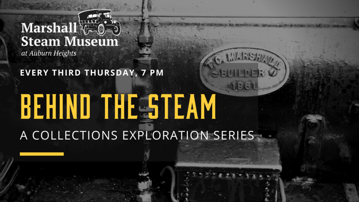 Behind-the-Steam-FB-event-graphic-3-1536x864