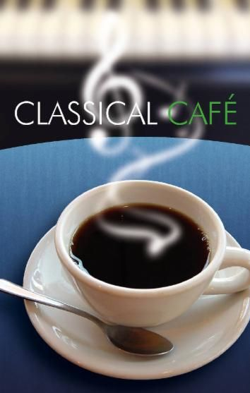 Classical Cafe (1)