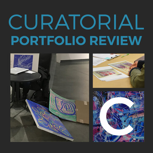 Curatorial+Review_2020