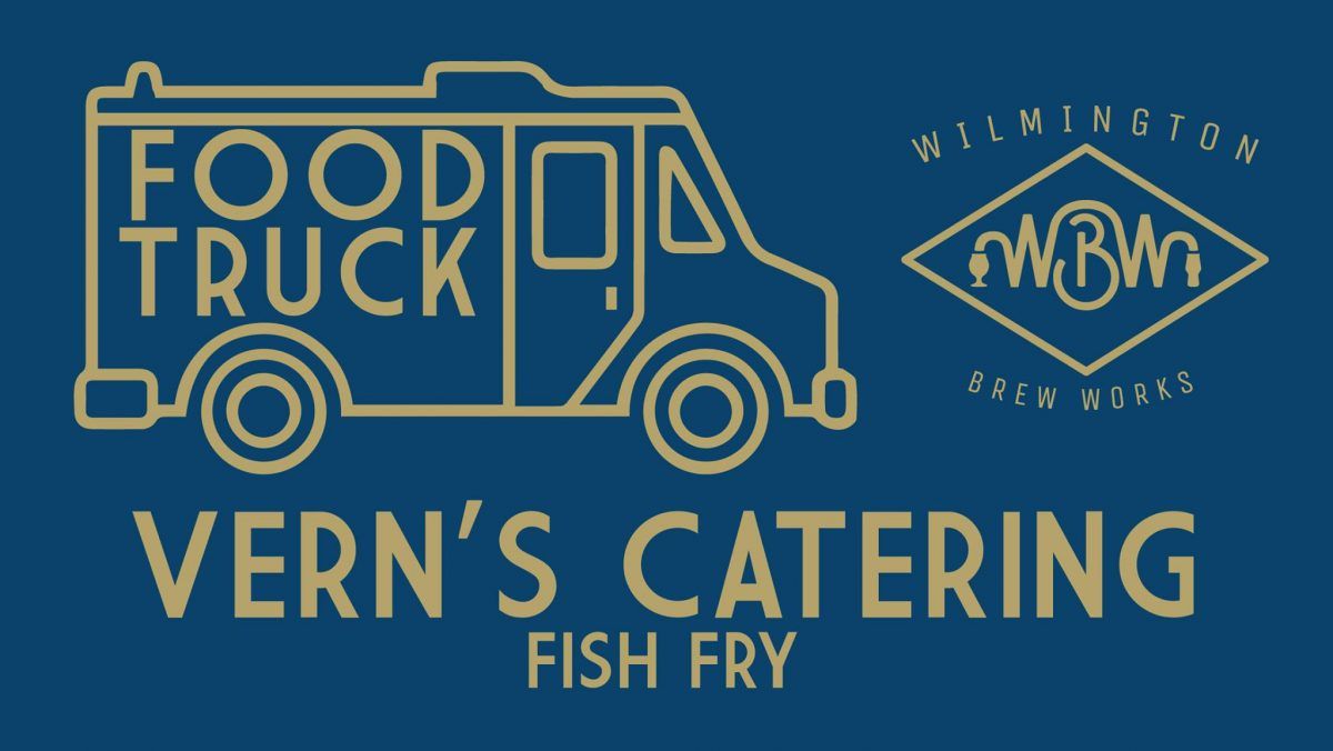 Vern's Catering