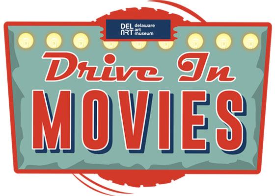 drive-in-movies